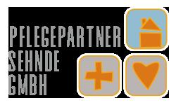 Pflegepartner Sehnde_Logo_Website_(2)